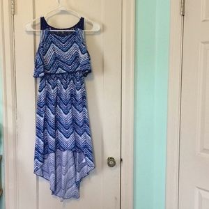 Other - MULTIPLE ITEMS: 5 Kids Dresses